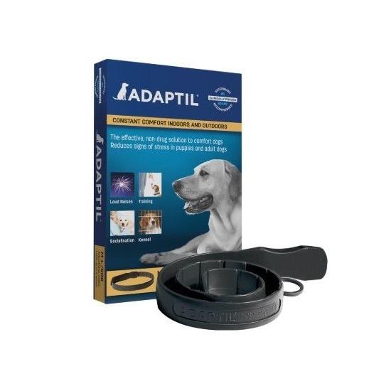 Adaptil Perro Collar Med/grande 62.5cm Anti Estrés Calmante