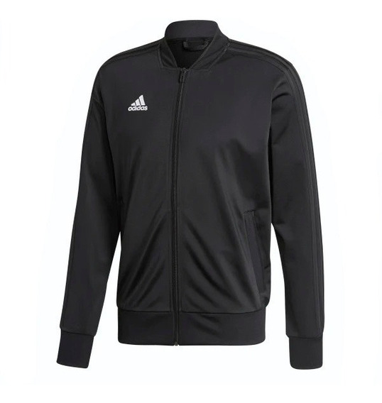 Sweter adidas Condivo 18 Track Top - Hombres - Cf4325