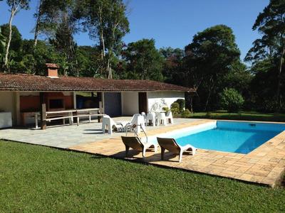 Rural Em São Lourenço Da Serra - 30