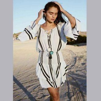 1bc73323a6d1 Vestidos De Playa Largos Para Gorditas - Vestidos de Mujer Corto ...