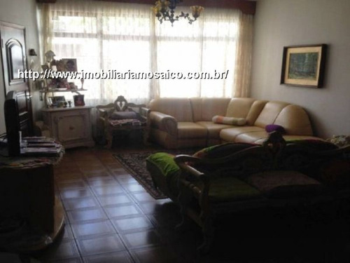 Imagem 1 de 18 de Casa Térrea Em Condominio No Jardim Das Samambaias, 03 Vagas De Garagem - 95053 - 4492209