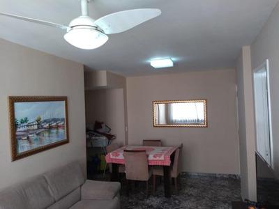 Apartamento Em Porto Novo, São Gonçalo/rj De 60m² 2 Quartos À Venda Por R$ 170.000,00 - Ap212653