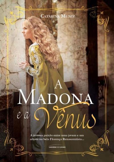 Madona E A Venus, A