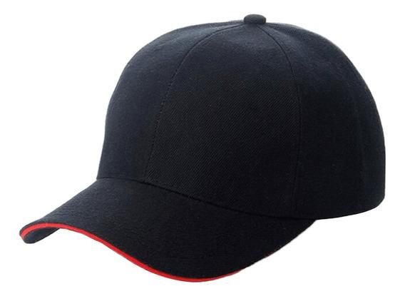 Boné De Beisebol Chapéu Vintage Golf Cap Strap Snapback Masc