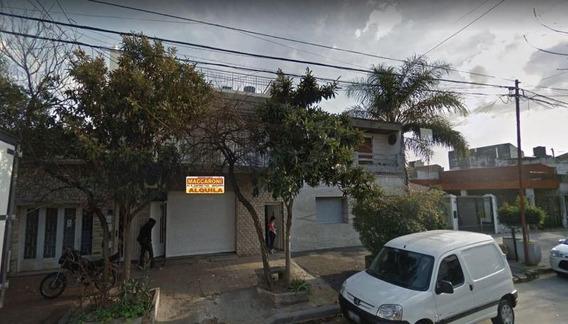 Local | Garcia De Cossio Al 756700