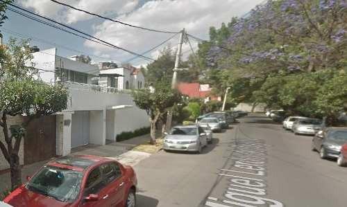 Casa En Venta, Col. Guadalupe Inn