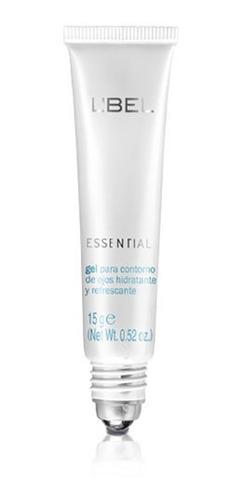 Essential Hidratante Para Ojos - L'bel - g a $1527