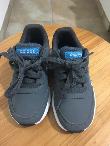 Zapatos adidas Originales Para Niño