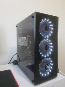 Computador Pc Gamer Pichau