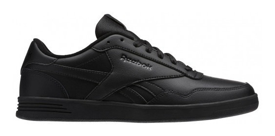 Zapatillas Reebok Royal Technique Newsport