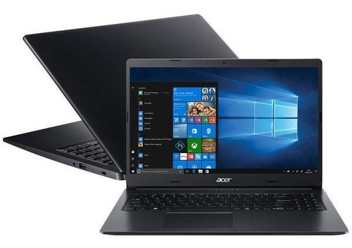 Notebook Acer E5-574g-574l Core I5 8gb Hd 1tb 15.6 Polegadas