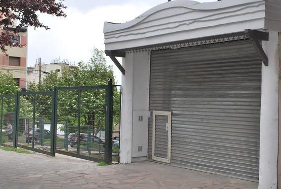 Local A 2 Cuadras Calle Mitre- Elflein Y Quaglia