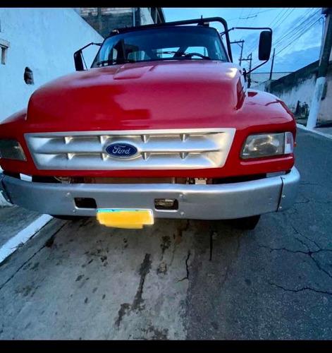Imagem 1 de 11 de Ford F-14000