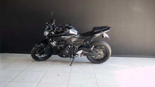 Yamaha Mt 03 Usado Seleccionado Listo Para Transferir