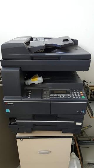 Impressora Multifuncional Kyocera Taskalfa 221.