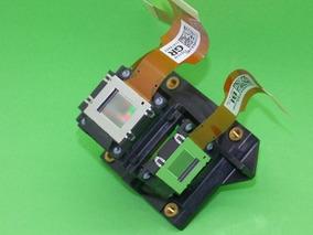 Prisma Lcd Completo Para Projetor Sony Vpl Ex120