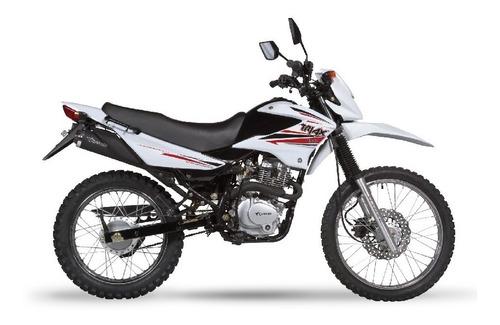 Corven Triax 150 0km Disponible En Marelli Sports