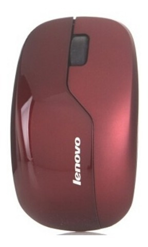 Mouse Lenovo N3902a