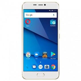Blu Vivo 8 64 Gb Dual Sim 4g Lte - Prophone