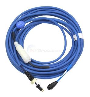 Cable Repuesto Swivel Dolphin 9995862 Original M4 18mt