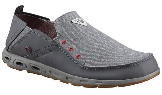Zapato Columbia Hombre Bahama Vent Loco Pfg