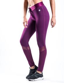 72105 Pantalon Para Dama Entubado
