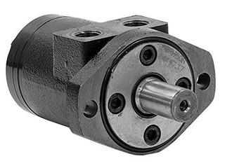 Productos De Compradores Motor Hidráulico Cm054p (motor, Hyd