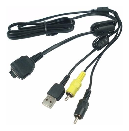 Wss-data-29 Sony Cyber-shot Dsc-w110 W120 W150 W170 W30 C/nf
