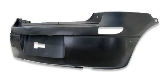 Parachoque Traseiro Corsa Novo Hatch Codigo:93310356