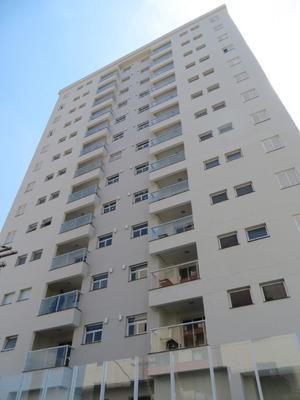 Apartamento Com 1 Dormitório Para Alugar, 44 M² Por R$ 950/mês - Alto - Piracicaba/sp - Ap2226
