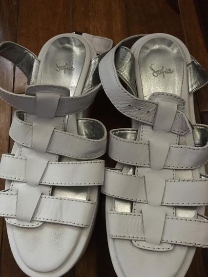 Zapatos Sarkany (sofia)