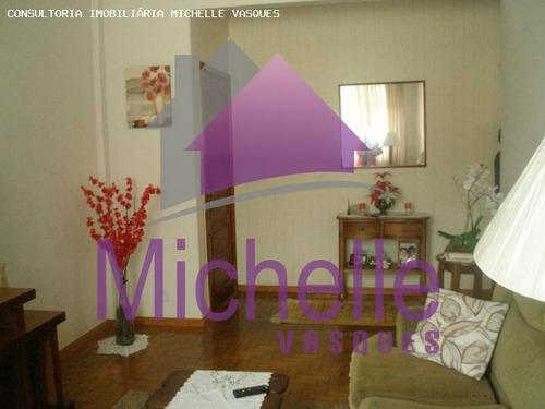 Apartamento Para Venda Em Teresópolis, Varzea, 2 Dormitórios, 1 Banheiro, 1 Vaga - Apto-1334_1-658173