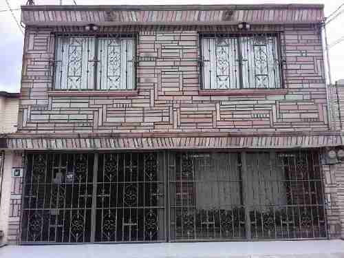 Casa En Venta Col Valle Dorado Tlanepantla De Baz Edo De Méx