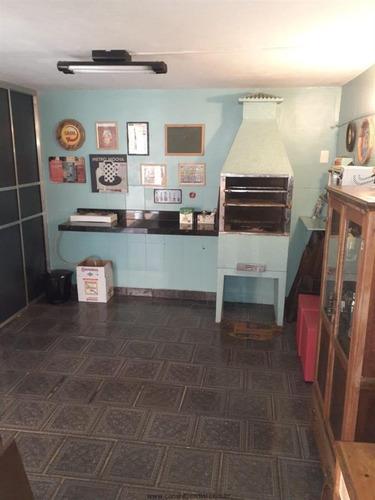 Imagem 1 de 29 de Casas À Venda  Em Jundiaí/sp - Compre A Sua Casa Aqui! - 1450414