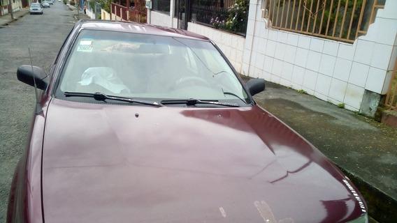 Nissan Sentra 1994 B 13