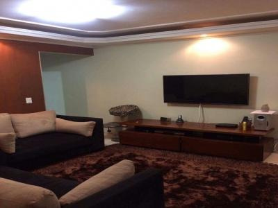 Apto Com Ótima Localização 3 Dorms. - Jd. Vila Formosa - 2955