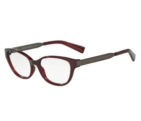 789df33b1 Oculos Burberry Be 3033 100213 - Óculos no Mercado Livre Brasil