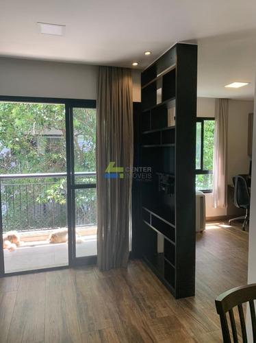 Imagem 1 de 15 de Apartamento - Saude - Ref: 14507 - V-872504