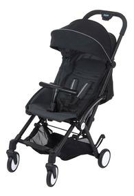 303b39152 Carrinhos para Bebê Burigotto no Mercado Livre Brasil