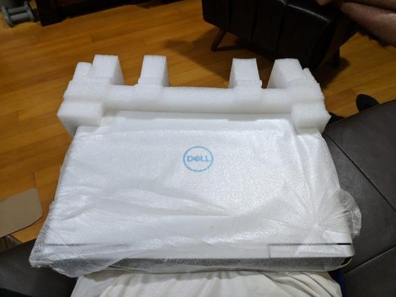 Notebook Dell G7 Gamer Gtx 1060 Só Hoje