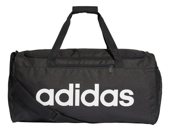 Bolso adidas Training Linear Core M Ng