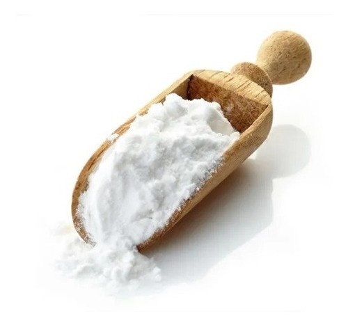Maltodextrina Natural 100% Pura - Sin Sabor 1kg