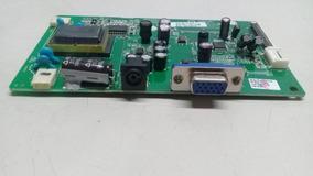 Placa Lógica Monitor Lg Flatron W1943c-pf W1943c