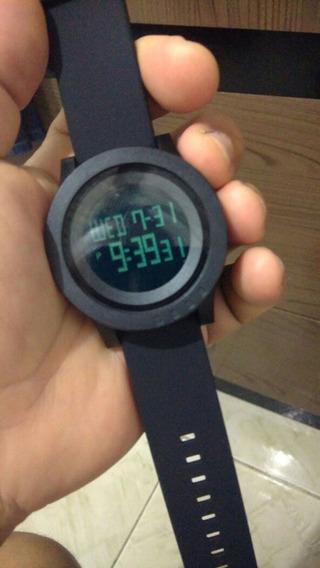 Relógio Skmei 1122