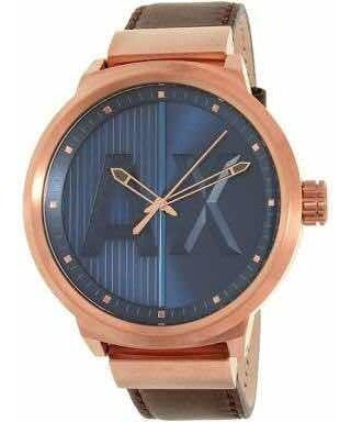 Reloj Armani Exchange Ax Original 100%