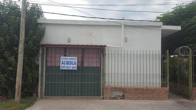 Alquilo Monoambiente/local En Dolores