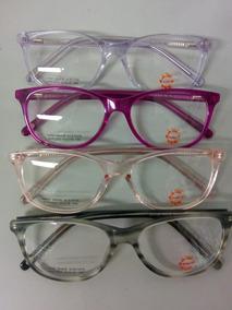 df55ea60b0 Monturas De Gafas Baratas - Gafas Monturas en Mercado Libre Colombia