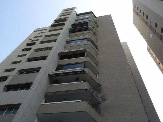 Apartamentos En Alquiler Altamira Sur