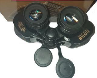 Binocular Alto Alcanze Binoculares Potentes Binoculares