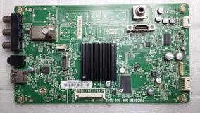 Placa Principal Philips 43pfg5000
